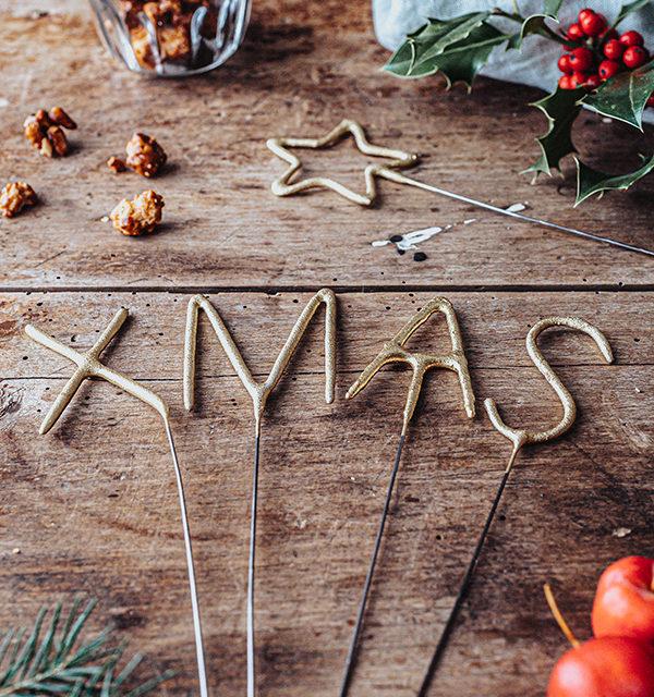 Veganes Weihnachtsrezept: Apfelstrudel mit Cashew-Vanillesoße 24