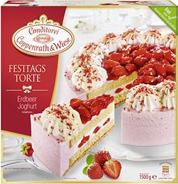 Flamingo-Torte einfach gemacht! 1