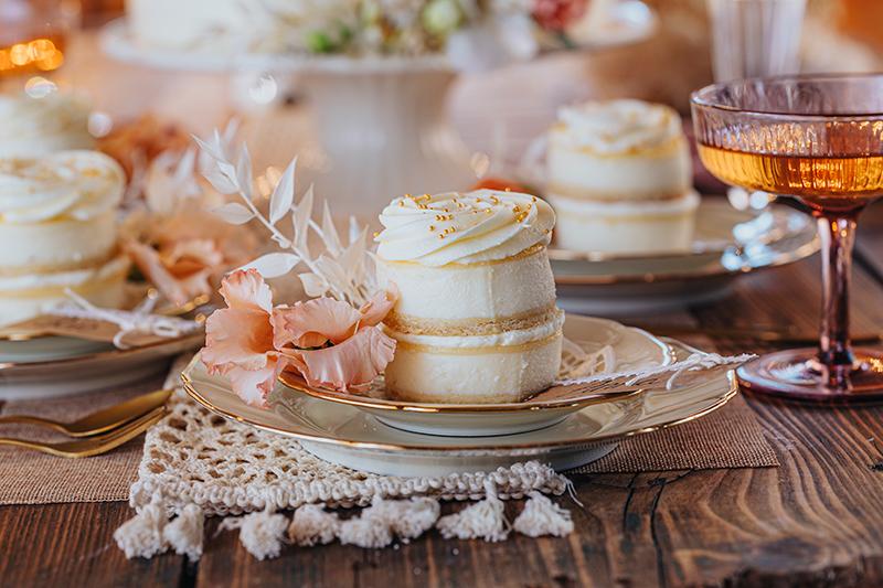 Hochzeitstorte 11