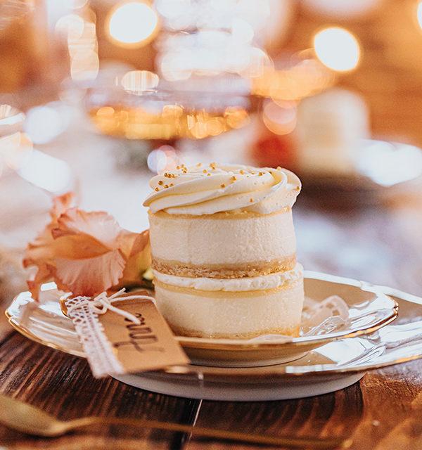 Hochzeitstorte 12