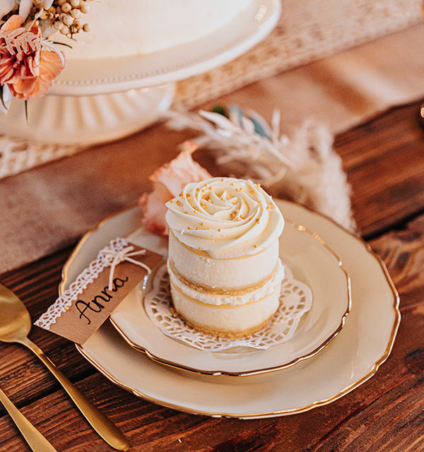 Hochzeitstorte 13