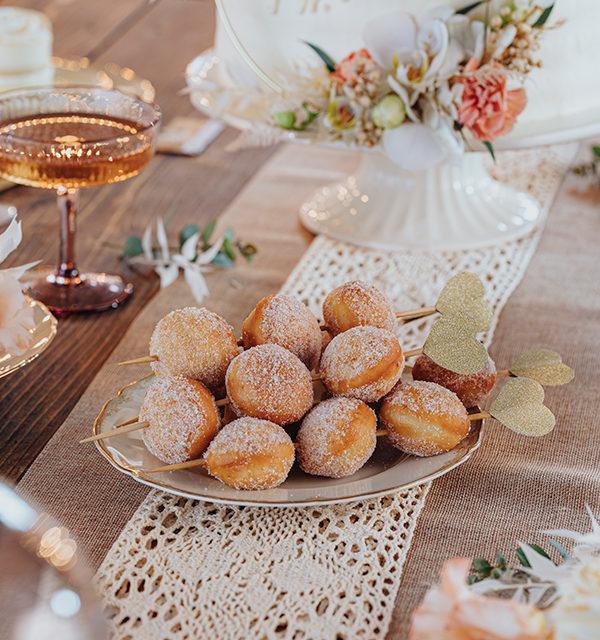 Hochzeitstorte 18