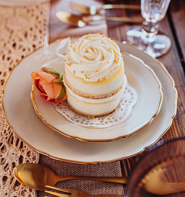 Hochzeitstorte 33