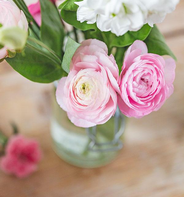 Zum Muttertag: Süße Torte zum Verschenken 14