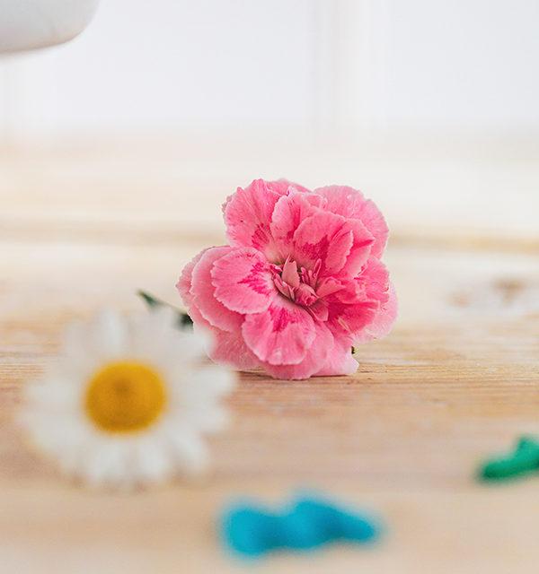 Zum Muttertag: Süße Torte zum Verschenken 15
