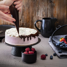 How to: Drip Cake 3